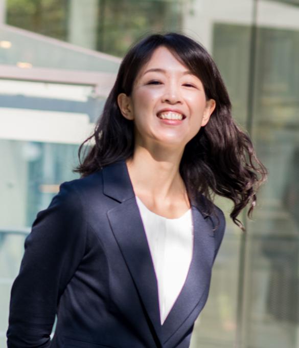 hatsuko-ishihara-squere
